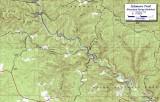 OHT-Syl Map 05 Barkshed